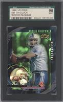 Tim Couch [SGC96]