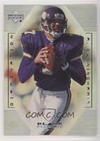 Randall Cunningham [Noted]
