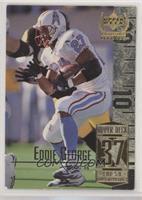 Eddie George [EXtoNM]