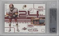 Champ Bailey [BGS 8.5]