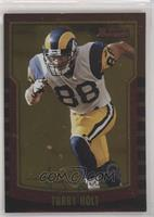 Torry Holt [Good to VG‑EX] #/99