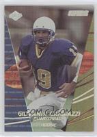 Giovanni Carmazzi /2000