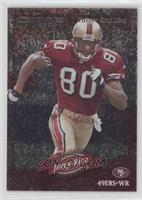 Jerry Rice /180