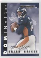Brian Griese #/5,000