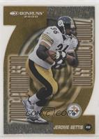 Jerome Bettis /1000