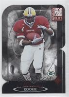 Rondell Mealey #/2,000