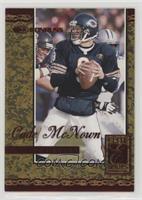 Cade McNown #/2,500