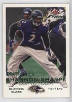 Shannon Sharpe /727