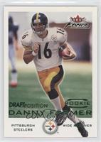Danny Farmer /409