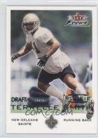 Terrelle Smith /400