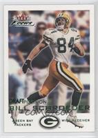 Bill Schroeder /620