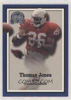 Thomas Jones /1500