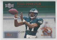 Todd Pinkston