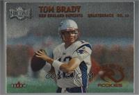 Tom Brady [Noted]