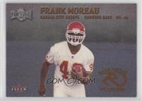 Frank Moreau