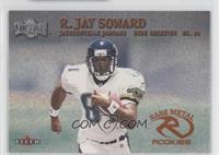R. Jay Soward