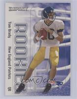 Tom Brady [NearMint‑Mint]