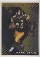 Jerome Bettis /2000