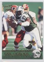 Eric Ogbogu /199