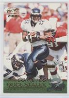 Duce Staley #/199