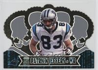 Patrick Jeffers