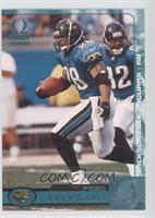 Fred Taylor #/51