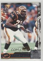 Willie Anderson /92
