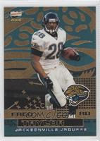 Fred Taylor #/85