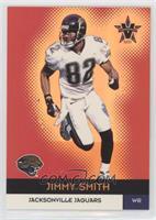 Jimmy Smith #/122