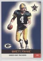 Brett Favre /138