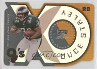 Duce Staley /20