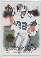 Emmitt Smith /95
