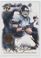 Fred Taylor /95