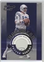 Peyton Manning #/125