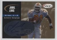Jamal Lewis /200