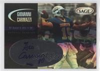 Giovanni Carmazzi /50