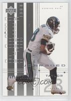 Fred Taylor #/1,500