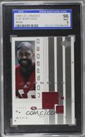 Jerry Rice [SGC 96]