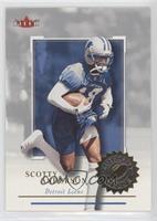 Scotty Anderson #/1,350