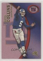 Kerry Collins #/299