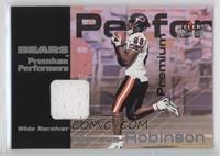 Marcus Robinson /900