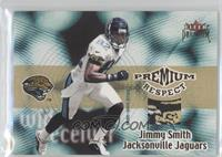 Jimmy Smith #/80