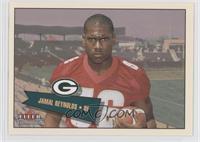 Jamal Reynolds /699