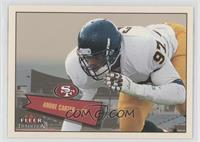 Andre Carter /699