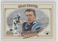 Brad Hoover