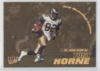 Tony Horne /250