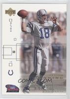 Peyton Manning (UD Pros & Prospects)