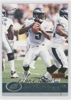 Donovan McNabb #/99
