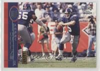 Kerry Collins #/45