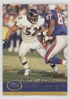 Ray Lewis #/45